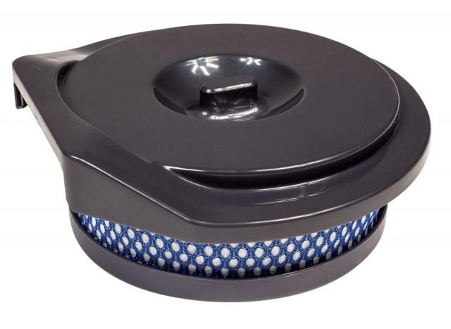 Filtre cartouche pour aspirateur balai sans fil  JV222V, RHDC2, RH22 et JV222 (première génération)